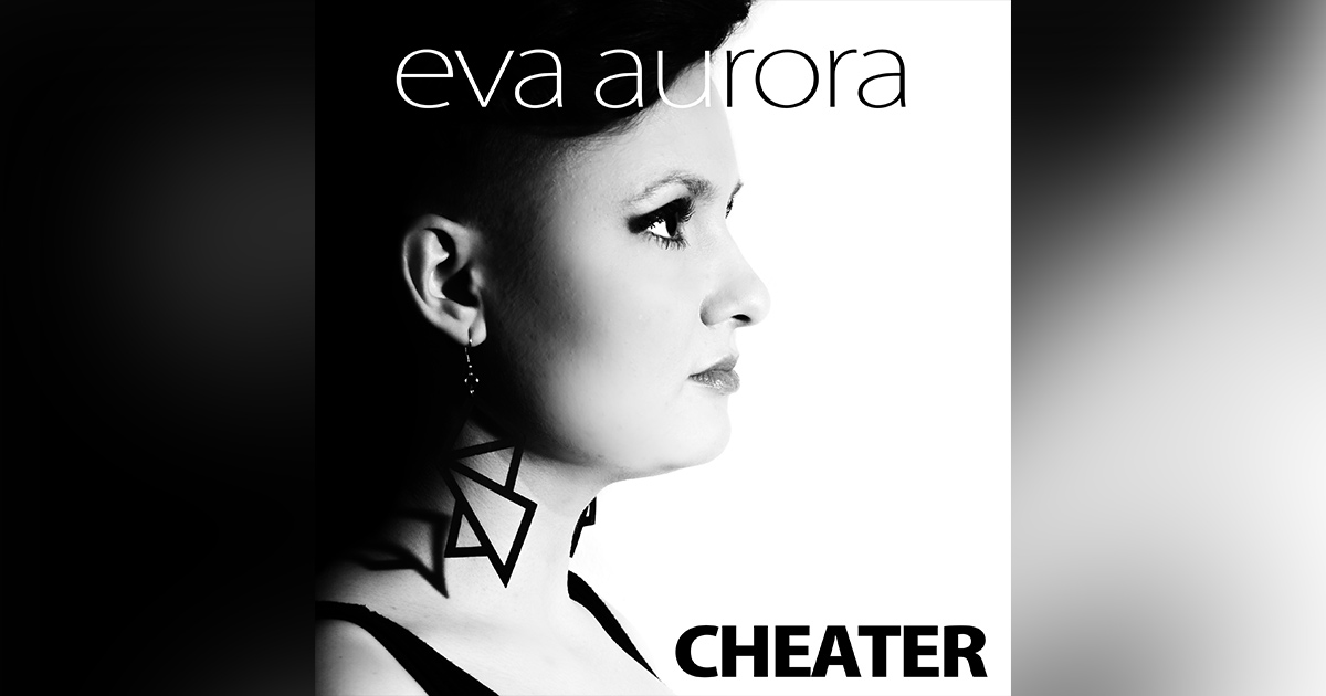 Eva Aurora - Cheater